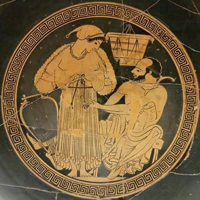 greek_prost_ancient