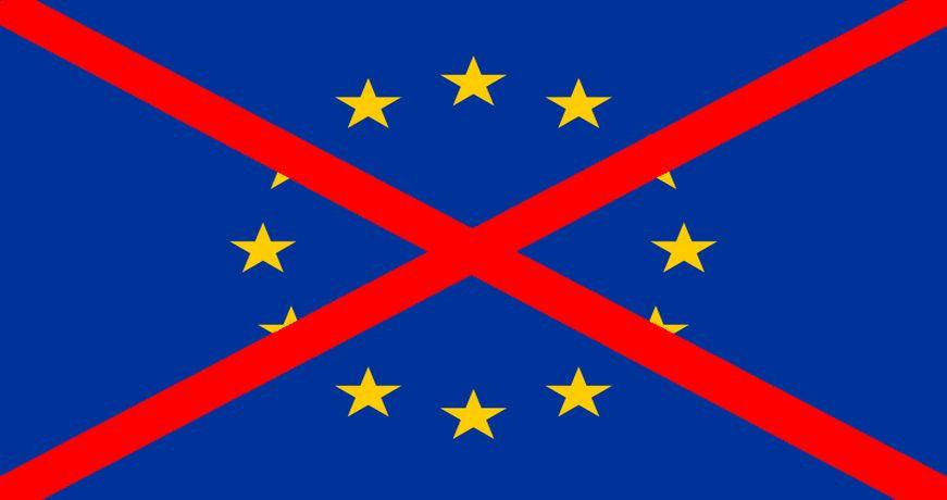No-EU