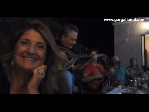 Μια αξέχαστη βραδιά στο Κεφαλόβρυσο Μεσσηνίας με μπουζούκι & κιθάρα κάτω από τα πλατάνια (βίντεο)