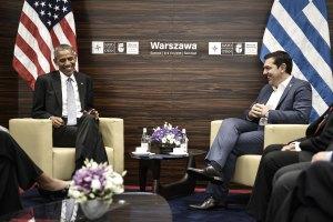 tsipras_obama2