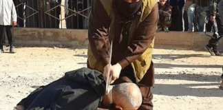 isis_execution-630x400
