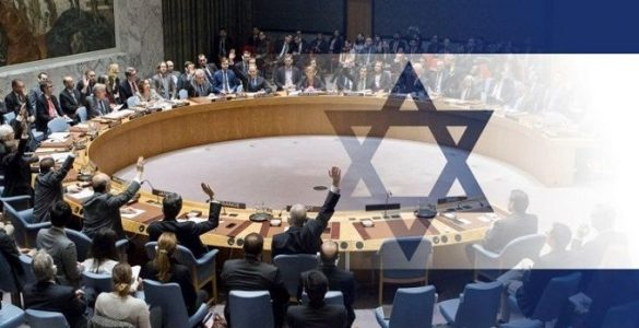 694940094001_5262992483001_should-us-stop-funding-un-after-anti-israel-vote-759x493