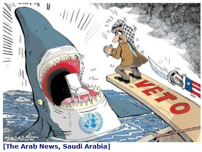 palestine-us-veto-caption_arabnews