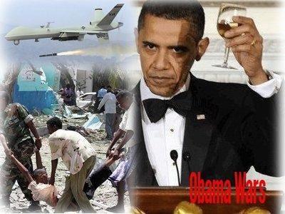Obama-Wars3