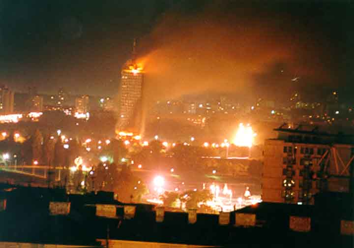 ck_building_on_fire_1999
