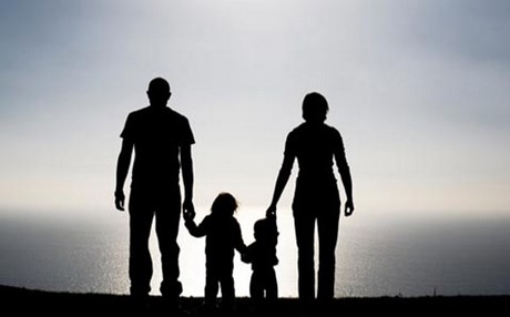 Divine-Relationship-Between-Parents-And-Children_b2