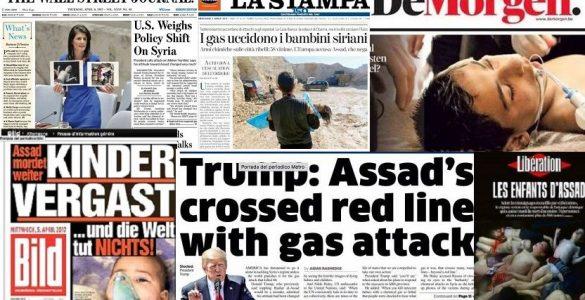syria-diethnhs-typos
