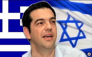 tsipras-masonos-evraios