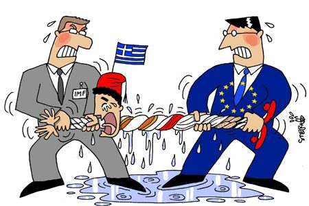 0609 imf_eu_greece