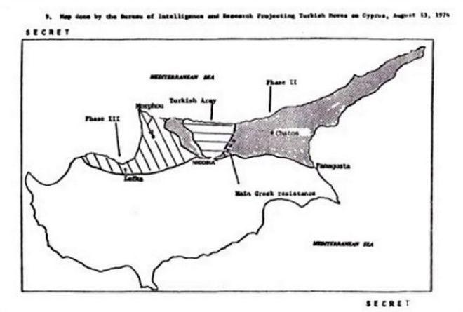 cyprus-divided-ignatiou