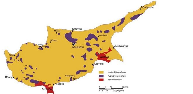 cyprus-map-nationalities