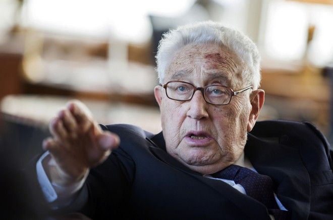 kissinger1
