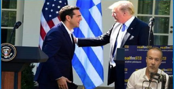 tram-tsipras-bogiopouls-1