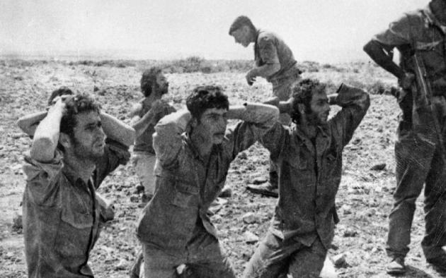 greek_cypriot_prisoners_1974-630x394