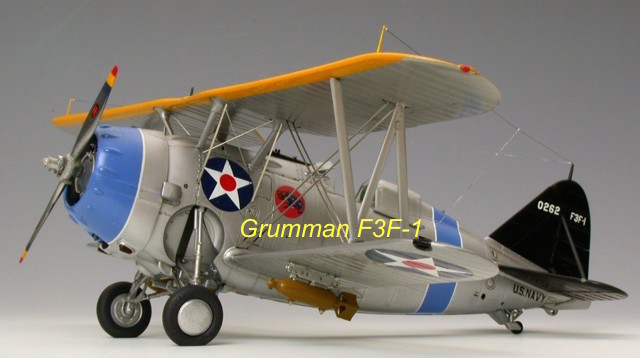 Grumman_F3F-1_02